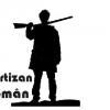 Partizan român
