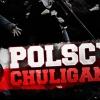 Hooligans Polonia
