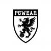 PGwear